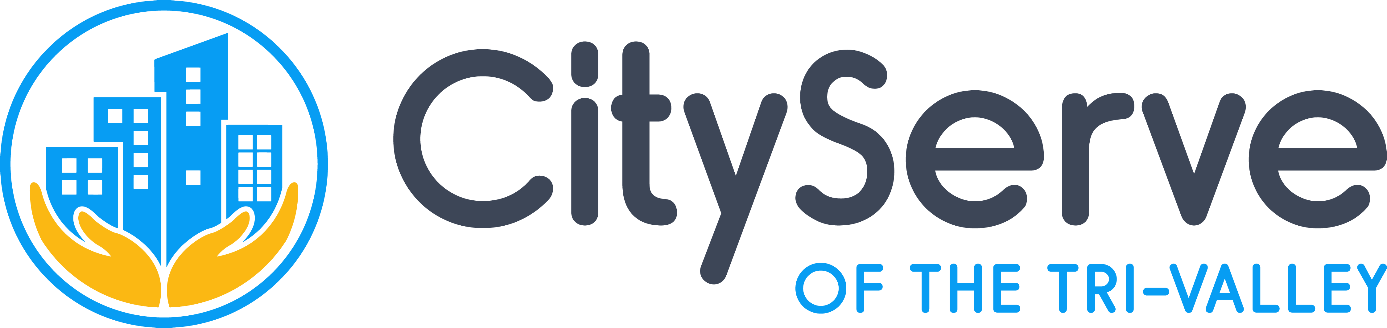 CityServe of the Tri-Valley